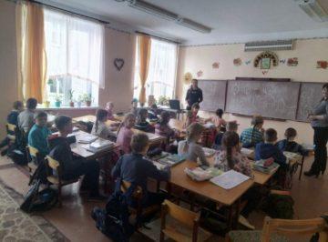 Водогрійна котельня НВК «Новосілки-Гостинні»